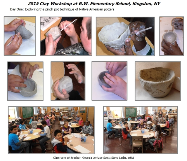 2015Day1GWSchool